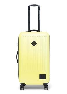 Herschel Supply Co. Trade 29-Inch Medium Wheeled Packing Case