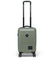 Herschel Supply Co. Trade Carry On Luggage