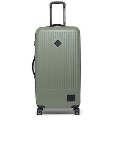 Herschel Supply Co. Trade Large Luggage