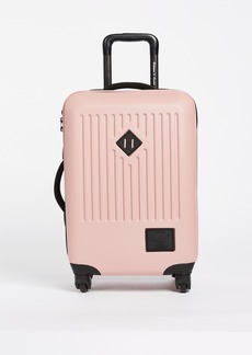 Herschel Supply Co. Trade Small Suitcase