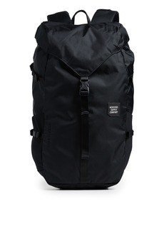 Herschel Supply Co. Herschel Supply Co. Trail Barlow Large Backpack ... e167c49c4d18d