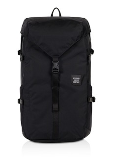 Herschel Supply Co. Trail Collection Large Barlow Backpack
