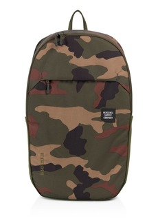 Herschel Supply Co. Trail Collection Large Mammoth Backpack