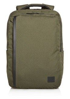 Herschel Supply Co. Travel Daypack Bag