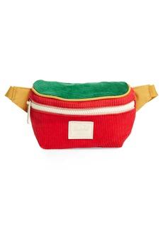 Herschel Supply Co. Twelve Belt Bag