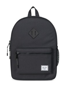 Herschel Supply Co. Unisex Heritage Youth Backpack