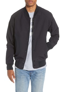 Herschel Supply Co. Varsity Jacket