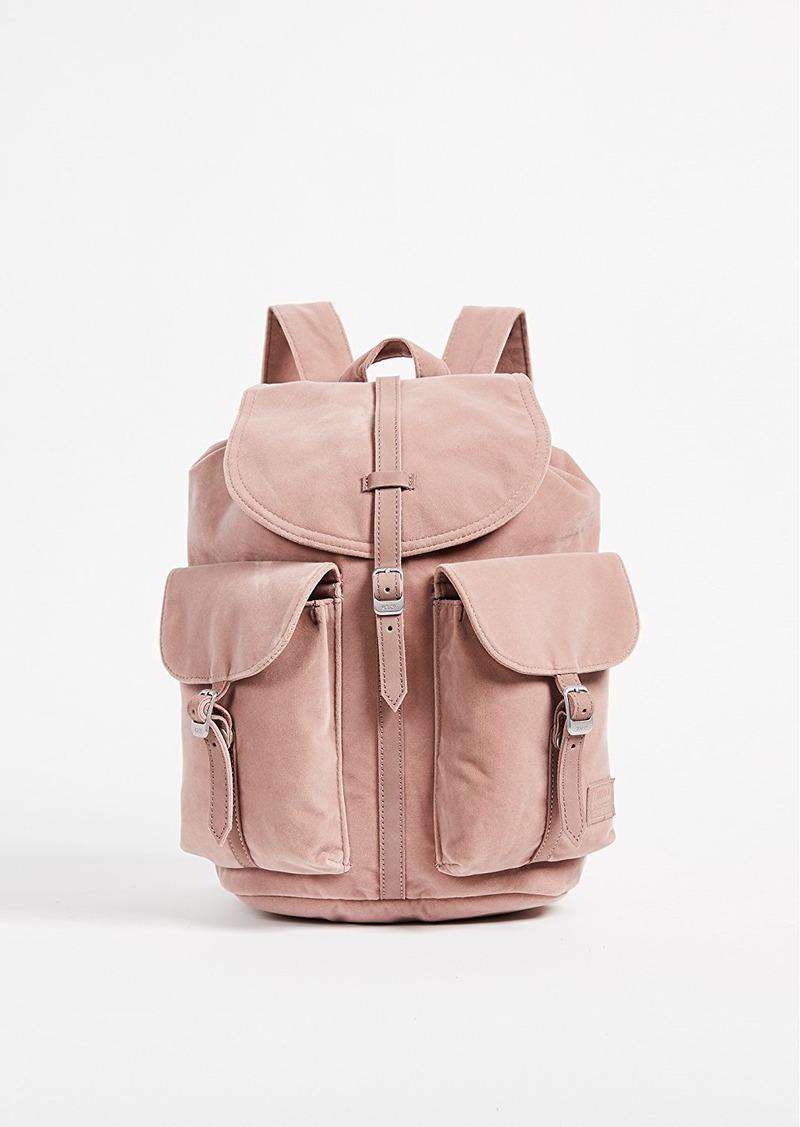 Herschel Supply Co. Herschel Supply Co. Velvet Dawson Backpack ... 47d49e61e35da