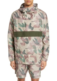 Herschel Supply Co. Voyage Anorak