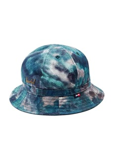 Herschel Supply Co. Watercolor Cooperman Bucket Hat - 100% Exclusive