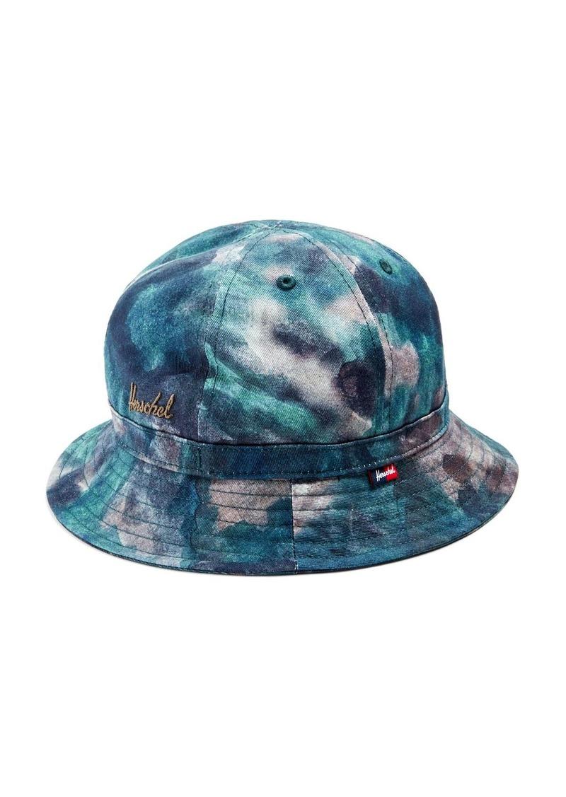 Herschel Supply Co. Watercolor Cooperman Bucket Hat - 100% Exclusive