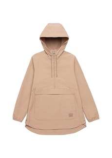 Herschel Supply Co. Herschel Supply Co Women's Classic Anorak Jacket