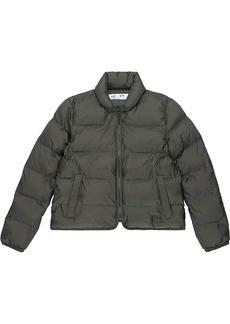 Herschel Supply Co. Herschel Supply Co Women's Featherless High Fill Jacket