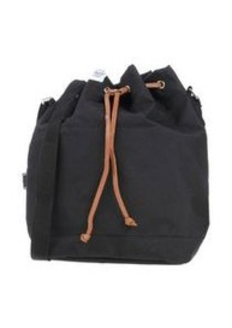 X Liberty London Across Body Bag