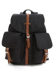 Herschel Supply Co. X-Small Dawson Backpack
