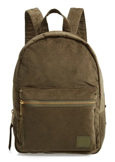 Herschel Supply Co. X-Small Grove Corduroy Backpack