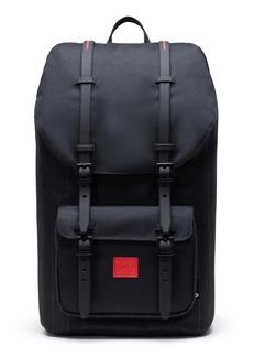 Herschel Supply Co. x Star Wars™ Little America Backpack