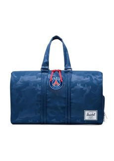 Herschel Supply Co. Herschel x Paris Saint Germain Club Novel Duffel Bag
