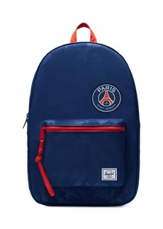 Herschel Supply Co. Herschel x Paris Saint Germain Club Settlement Backpack