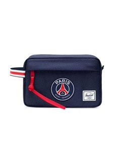 Herschel Supply Co. Herschel x Paris Saint Germain Offset Chapter Travel Kit