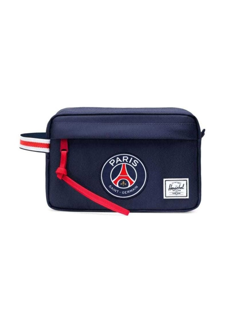 Herschel Supply Co. Herschel x Paris Saint Germain Offset Chapter Travel Kit