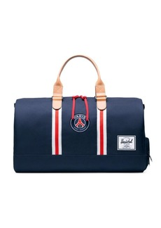 Herschel Supply Co. Herschel x Paris Saint Germain Offset Novel Duffel Bag