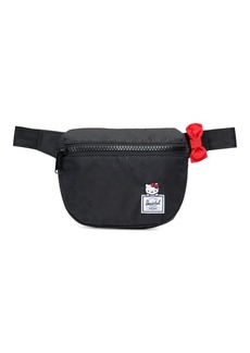 Herschel Supply Co. Hershel Supply Co. x Hello Kitty Belt Bag