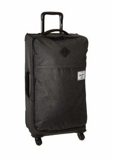 Herschel Supply Co. Highland Medium