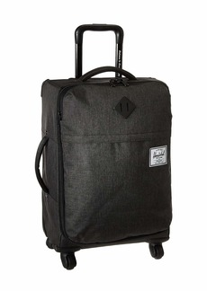 Herschel Supply Co. Highland Small