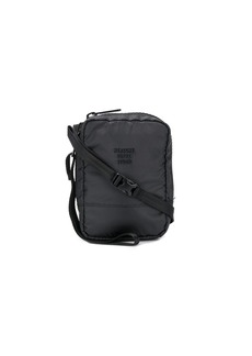 Herschel Supply Co. HS8 cross body bag