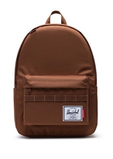 Herschel Supply Co. Indy Classic Extra Large Backpack