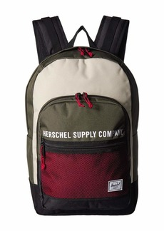 Herschel Supply Co. Kaine