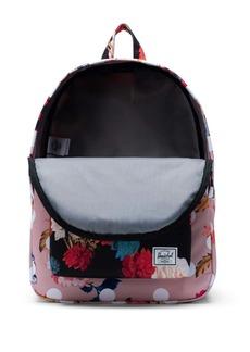 Herschel Supply Co. Kaleidoscope Classic Backpack