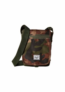 Herschel Supply Co. Lane Small
