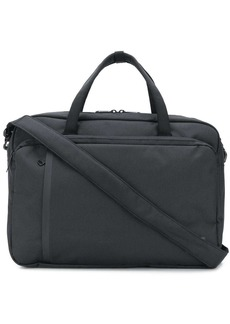 Herschel Supply Co. laptop work bag