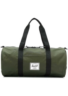 Herschel Supply Co. large holdall