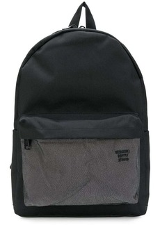 Herschel Supply Co. large Winlaw backpack