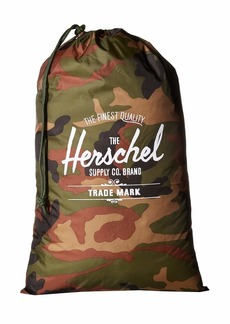 Herschel Supply Co. Laundry/Shoe Set