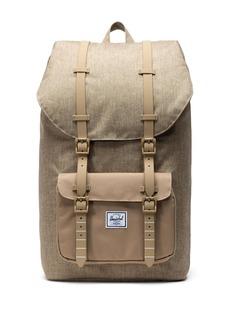 Herschel Supply Co. Little America Backpack
