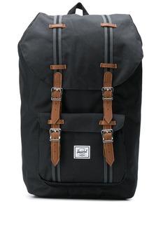Herschel Supply Co. Little America multi-pocket backpack