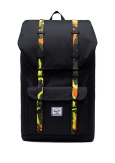 Herschel Supply Co. Little America Youth Backpack