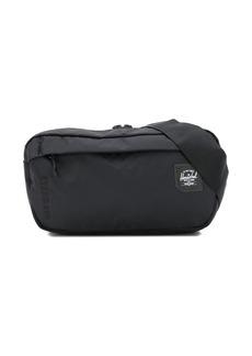 Herschel Supply Co. logo patch belt bag