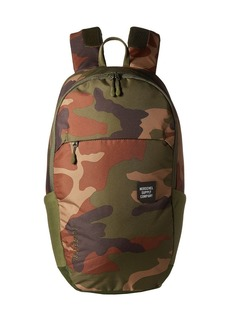 Herschel Supply Co. Mammoth Medium