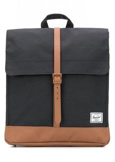 Herschel Supply Co. medium City backpack