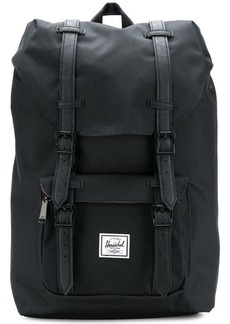 Herschel Supply Co. medium Little America backpack