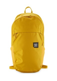 Herschel Supply Co. Medium Mammoth Nylon Backpack