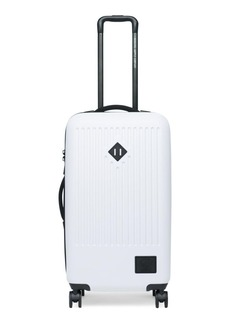 Herschel Supply Co. Medium Trade Trolley Luggage