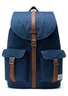 Men's Herschel Supply Co. Dawson Backpack - Blue