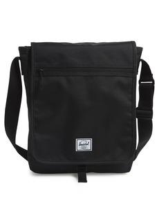 Men's Herschel Supply Co. Lane Crossbody Bag