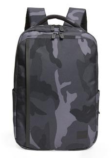 Men's Herschel Supply Co. Travel Day Backpack